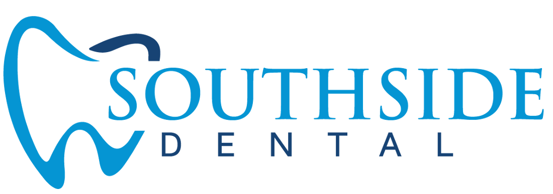 Southside Dental Center